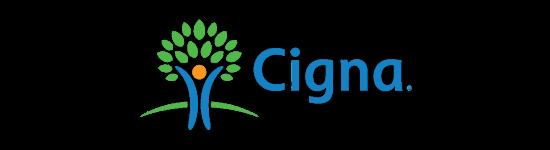 Cigna1