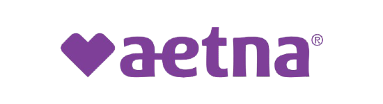 aetna2